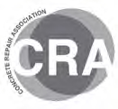 The Concrete Repair Association